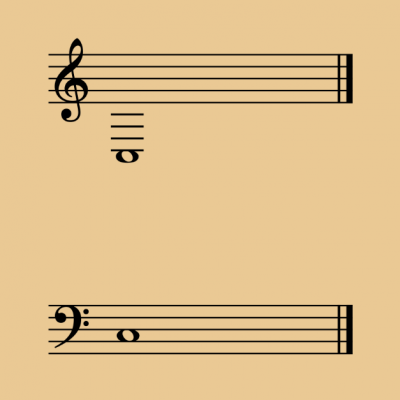 8nuta c